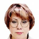 Шестопалова Ольга Вадимовна, детский онколог в Москве - отзывы и запись на приём
