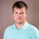 Азбукин Радомир Игоревич, стоматолог-ортопед в Санкт-Петербурге - отзывы и запись на приём