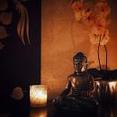Салон тайского массажа Buddha Thai Spa