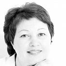 Хайкельсон Марина Иосифовна, гинеколог в Екатеринбурге - отзывы и запись на приём