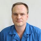 Осипов Денис Владимирович, онколог-маммолог-хирург в Москве - отзывы и запись на приём