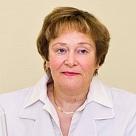 Цуринова Елена Александровна, аритмолог в Санкт-Петербурге - отзывы и запись на приём