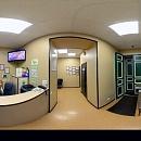 Центр имплантации и стоматологии ИНТАН на Большой Пушкарской