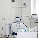 MG Clinic, стоматология