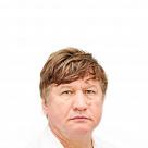 Пехов Сергей Юрьевич, уролог в Воронеже - отзывы и запись на приём