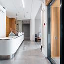 HOUSTON, цифровая стоматология