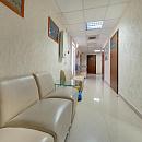 Клиника Медквадрат на Ландышевой