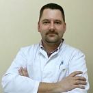 Желобанов Максим Сергеевич, врач УЗД в Москве - отзывы и запись на приём