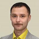 Тактайкин Андрей Игоревич, психиатр в Санкт-Петербурге - отзывы и запись на приём