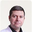 Артёмов Дмитрий Владимирович, нефролог в Москве - отзывы и запись на приём