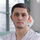 Маликов Али Маликович, стоматолог-хирург в Санкт-Петербурге - отзывы и запись на приём