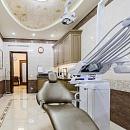 Раддент, стоматологическая клиника