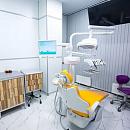 Семь докторов, многопрофильная клиника