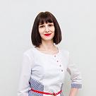 Блинкова Елена Юрьевна, Аллерголог в Волгограде - отзывы и запись на приём