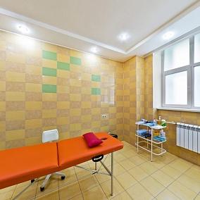 К-Медицина, многопрофильная клиника