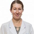 Катаева Елена Геннадьевна, невролог (невропатолог) в Уфе - отзывы и запись на приём