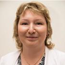 Сафиуллина Светлана Ильдаровна, гематолог в Казани - отзывы и запись на приём