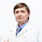 Неверов Никита Игоревич, нефролог в Москве - отзывы и запись на приём