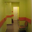 Клиника БалтЗдрав на Дыбенко