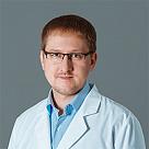 Усычкин Сергей Владимирович, радиолог в Москве - отзывы и запись на приём