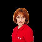 Мардарьева Светлана Владимировна, терапевт в Москве - отзывы и запись на приём