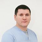 Хисамутдинов Эльдар Алекович, кинезиолог в Москве - отзывы и запись на приём