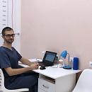 Ластикмед, центр эстетической флебологии и лазерной медицины
