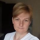 Сорокина Наталья Николаевна, хирург-имплантолог в Москве - отзывы и запись на приём