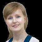 Яцкеева (Эльзен) Анна Алексеевна, стоматолог (зубной врач) в Санкт-Петербурге - отзывы и запись на приём