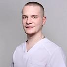Щербаненко Даниил Игоревич, стоматолог-хирург в Москве - отзывы и запись на приём