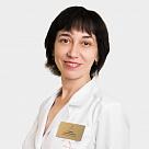 Гуляева Елена Ильинична, детский дерматолог в Санкт-Петербурге - отзывы и запись на приём