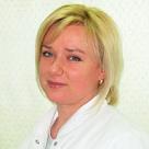 Блинникова Любовь Викторовна, лазеротерапевт в Москве - отзывы и запись на приём