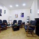Петровка Бьюти, центр медицинской косметологии