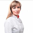 Саакян Зара Арташесовна, терапевт в Москве - отзывы и запись на приём