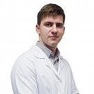 Журавский Дмитрий Александрович, уролог-хирург в Санкт-Петербурге - отзывы и запись на приём