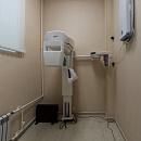 Центр имплантации и стоматологии ИНТАН на Большой Пороховской