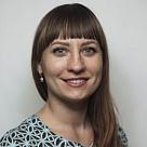 Родионова Татьяна Николаевна, пародонтолог в Москве - отзывы и запись на приём