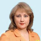 Фоголева Ангелина Александровна, детский нефролог в Нижнем Новгороде - отзывы и запись на приём