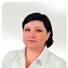 Лемешко Татьяна Анатольевна, врач-косметолог в Москве - отзывы и запись на приём