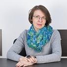 Богатова Ирина Михайловна, нейропсихолог в Москве - отзывы и запись на приём