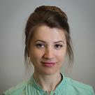 Захарова Ольга Леонидовна, детский стоматолог в Санкт-Петербурге - отзывы и запись на приём