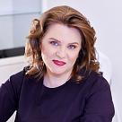 Беликова Ольга Валерьевна, лазеротерапевт в Москве - отзывы и запись на приём