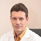 Лытаев Алексей Владимирович, хирург-ортопед в Санкт-Петербурге - отзывы и запись на приём