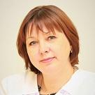 Головченко Регина Александровна, гематолог в Санкт-Петербурге - отзывы и запись на приём