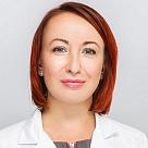 Хромыгина Ирина Федоровна, стоматолог (терапевт) в Санкт-Петербурге - отзывы и запись на приём