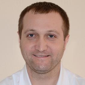 Майер Артем Викторович, стоматолог-ортопед, Взрослый - отзывы