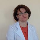 Нурмухаметова Елена Андреевна, онкогематолог (гематолог-онколог) в Москве - отзывы и запись на приём