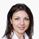 Ароваева Оксана Александровна, стоматолог (терапевт) в Санкт-Петербурге - отзывы и запись на приём