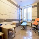 Медицинский центр А.Н. Соколова, многопрофильный медицинский центр