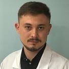 Гильмутдинов Рустам Вилович, проктолог (колопроктолог) в Казани - отзывы и запись на приём